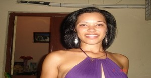 Paulasex 37 years old I am from Benguela/Benguela, Seeking Dating Friendship with Man
