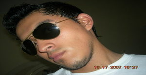 Papasitocale 32 years old I am from Guatemala/Guatemala, Seeking Dating Friendship with Woman
