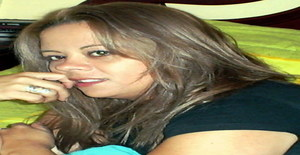Libelulaisa 48 years old I am from Medellin/Antioquia, Seeking Dating Friendship with Man