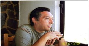Friend9917 62 years old I am from Lisboa/Lisboa, Seeking Dating Friendship with Woman