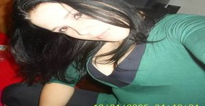 Lindinha.net 31 years old I am from Sao Paulo/Sao Paulo, Seeking Dating Friendship with Man
