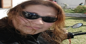 Flunck28 38 years old I am from Cordoba/Cordoba, Seeking Dating Friendship with Man