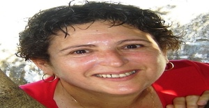 Maisqbeal 62 years old I am from João Pessoa/Paraiba, Seeking Dating Friendship with Man