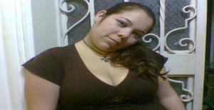 Lokahanna 31 years old I am from Lima/Lima, Seeking Dating with Man