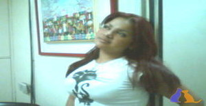 Wenlinda12 29 years old I am from Barranquilla/Atlantico, Seeking Dating Friendship with Man