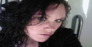 Peruanita85 33 years old I am from Zurich/Zurich, Seeking Dating Friendship with Man