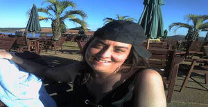 Patriciabh1973 45 years old I am from Belo Horizonte/Minas Gerais, Seeking Dating with Man