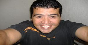 Tijuano 46 years old I am from Zapopan/Jalisco, Seeking Dating Friendship with Woman