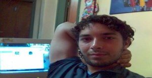 Buscandocom 30 years old I am from Asuncion/Asuncion, Seeking Dating Friendship with Woman