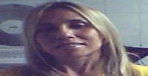 Annaghanem 42 years old I am from Munster/Nordrhein-westfalen, Seeking Dating with Man