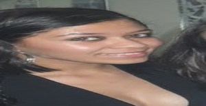 Elizzabeth 29 years old I am from Asunción/Central, Seeking Dating Friendship with Man
