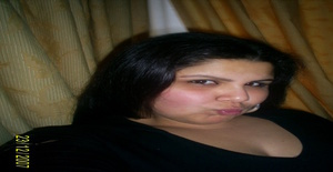 Daylange 33 years old I am from Malaga/Andalucia, Seeking Dating Friendship with Man