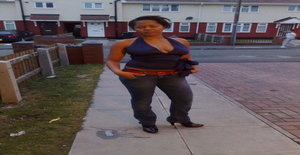 Palancanegragiga 47 years old I am from Birmingham/East Midlands, Seeking Dating Friendship with Man