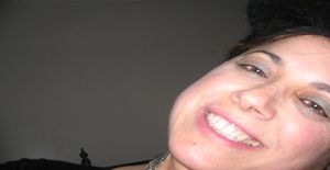 Batoteira40 46 years old I am from Coimbra/Coimbra, Seeking Dating Friendship with Man