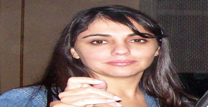 Nacha175 43 years old I am from Neuquen/Neuquen, Seeking Dating Friendship with Man