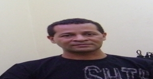 German_dario 47 years old I am from Barranquilla/Atlantico, Seeking Dating Friendship with Woman