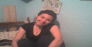 Mujer_ideal 32 years old I am from General Roca/Río Negro, Seeking Dating Friendship with Man
