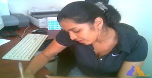 Kariq 33 years old I am from Guayaquil/Guayas, Seeking Dating Friendship with Man