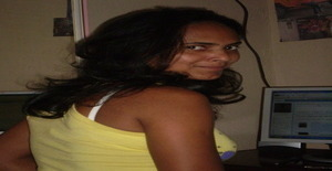 Kayamy22 34 years old I am from Recife/Pernambuco, Seeking Dating Friendship with Man