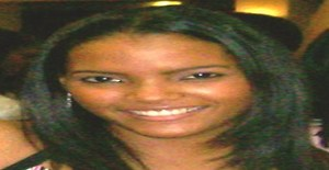 Ely21 31 years old I am from Santo Domingo/Santo Domingo, Seeking Dating Friendship with Man
