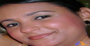Anckisunamum 39 years old I am from Governador Valadares/Minas Gerais, Seeking Dating Friendship with Man