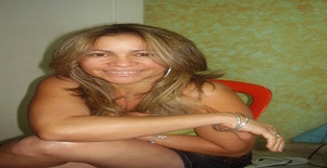 Ceci3275 43 years old I am from Envigado/Antioquia, Seeking Dating Friendship with Man