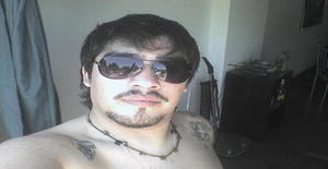 Javypiojo 33 years old I am from Cordoba/Cordoba, Seeking Dating Friendship with Woman