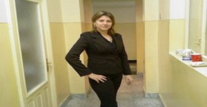 Arual101282 35 years old I am from Iasi/Iasi, Seeking Dating Friendship with Man