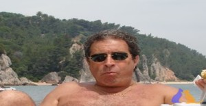 Fkaquero 50 years old I am from Praia/Ilha de Santiago, Seeking Dating Friendship with Woman