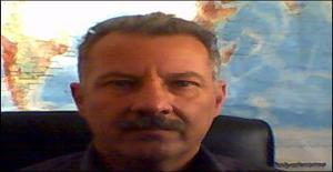 Rollen 60 years old I am from Krefeld/North Rhine-westphalia, Seeking Dating Friendship with Woman