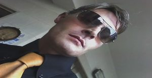 Soloalby 44 years old I am from Milano/Lombardia, Seeking Dating Friendship with Woman