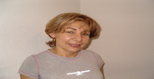 Martica 56 years old I am from Miami/Florida, Seeking Dating Friendship with Man