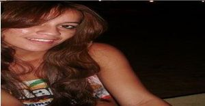 Heidyespanha 29 years old I am from Tarragona/Catalunã, Seeking Dating Friendship with Man