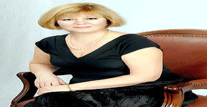 Roseira42 53 years old I am from London/Ontario, Seeking Dating Friendship with Man