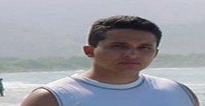 Eragon2008 41 years old I am from Bogota/Bogotá dc, Seeking Dating Friendship with Woman