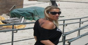 Alexa2409 40 years old I am from Berlin/Berlin, Seeking Dating Friendship with Man