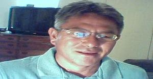 Elzugar 52 years old I am from Houston/Texas, Seeking Dating Friendship with Woman