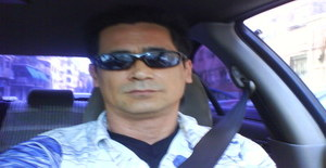 Pacox2006 57 years old I am from Andorra la Vella/Andorra la Vella, Seeking Dating Friendship with Woman