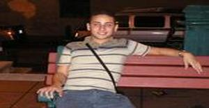 Gabriel245 35 years old I am from San Juan/San Juan, Seeking Dating Friendship with Woman