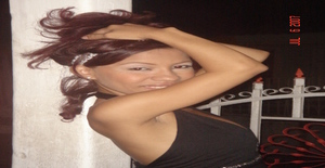 Xiomy19869 32 years old I am from Bogota/Bogotá dc, Seeking Dating Friendship with Man