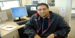 Ghostx 45 years old I am from Heredia/Heredia, Seeking Dating Friendship with Woman