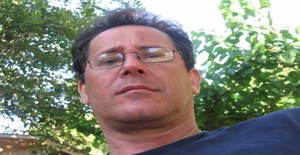 Jackyee 53 years old I am from Andorra la Vella/Andorra la Vella, Seeking Dating with Woman