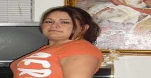 Dayimi 41 years old I am from Miami/Florida, Seeking Dating Friendship with Man