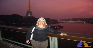 Silviaborges903 41 years old I am from Ivry-sur-seine/Ile-de-france, Seeking Dating Friendship with Man