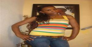 Pelcastanha 40 years old I am from Luanda/Luanda, Seeking Dating Friendship with Man