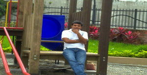 Serpragon 41 years old I am from Guayaquil/Guayas, Seeking Dating Friendship with Woman