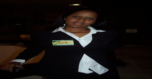 Bellabello 35 years old I am from Santo Domingo/Santo Domingo, Seeking Dating Friendship with Man
