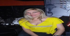 Loirarinha 41 years old I am from Granada/Andalucia, Seeking Dating Friendship with Man