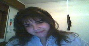 Estrelox_di 30 years old I am from Santa Maria da Feira/Aveiro, Seeking Dating Friendship with Man