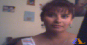 Nanysita 45 years old I am from Cochabamba/Cochabamba, Seeking Dating Friendship with Man